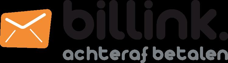 Meer informatie over achteraf betalen met Billink
