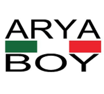 Arya-boy,-bendelli-herenkleding-overhermden - truien - vesten -jassen -sale
