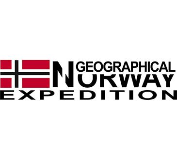 Geographical norway,-bendelli-herenkleding-online-webshop