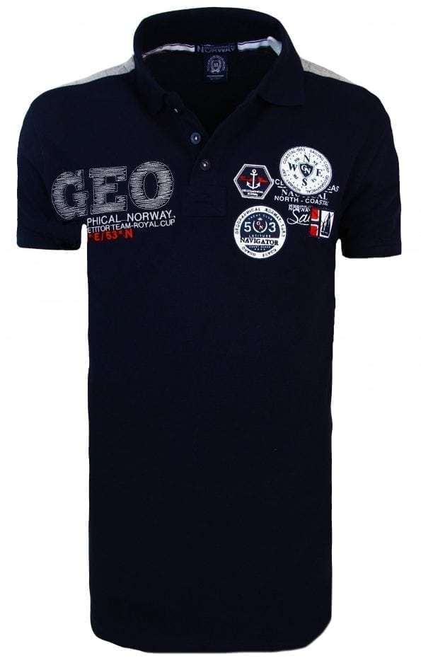 Geographical_Norway_Heren_Poloshirts_Katal (15)