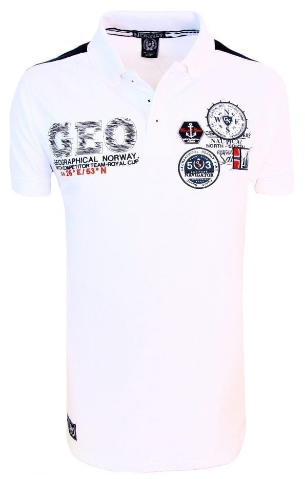 Geographical_Norway_Heren_Poloshirts_Katal (2)