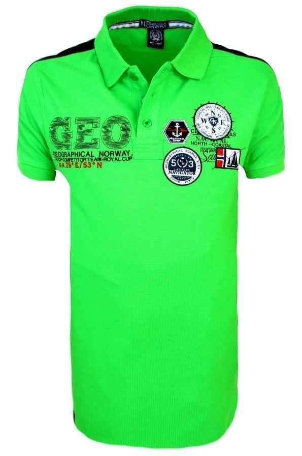 Geographical_Norway_Heren_Poloshirts_Katal (22)