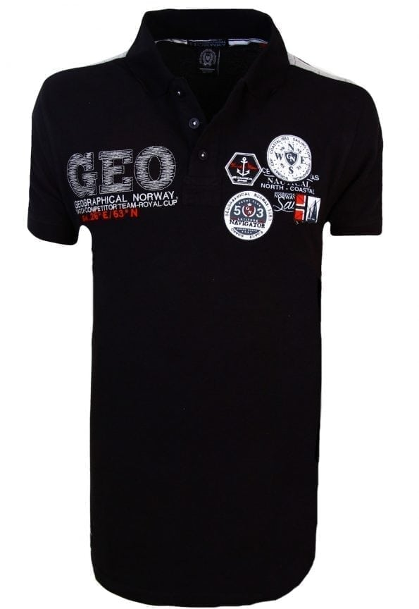 Geographical_Norway_Heren_Poloshirts_Katal (39) (Large)