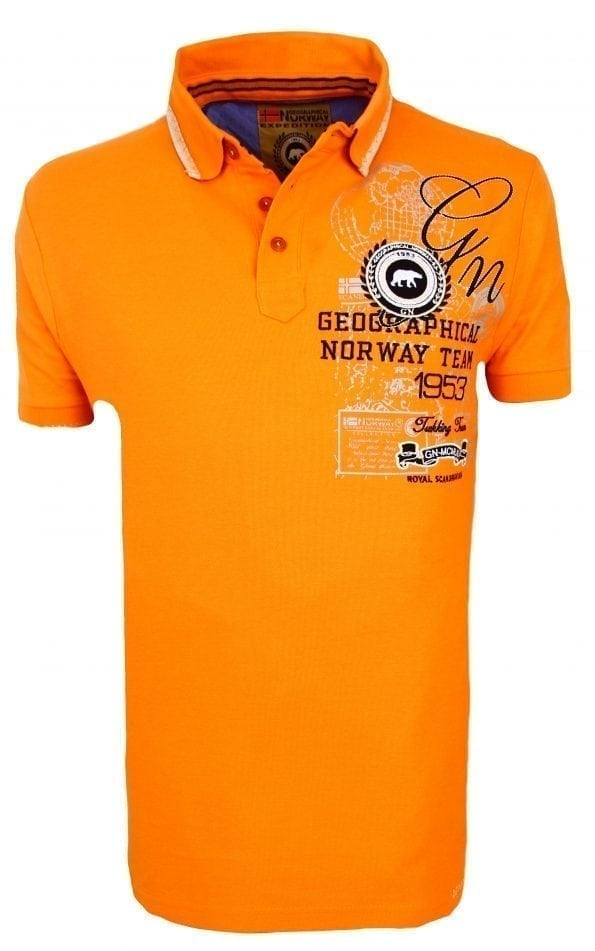 Geographical_Norway_Heren_Poloshirts_Kelov (15)