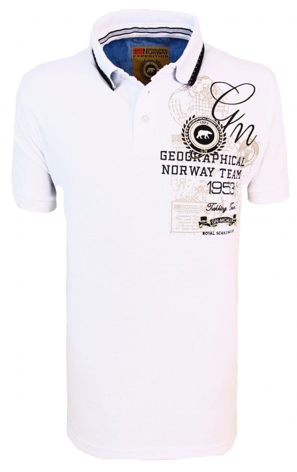 Geographical_Norway_Heren_Poloshirts_Kelov (19)