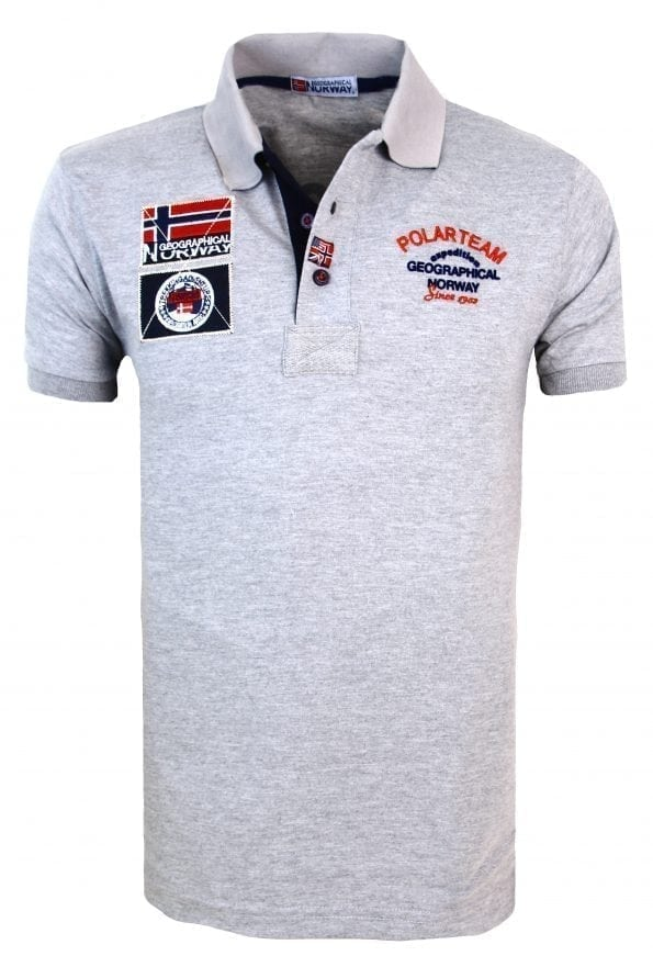Geographical_Norway_Heren_Poloshirts_Kif_Kif (12)