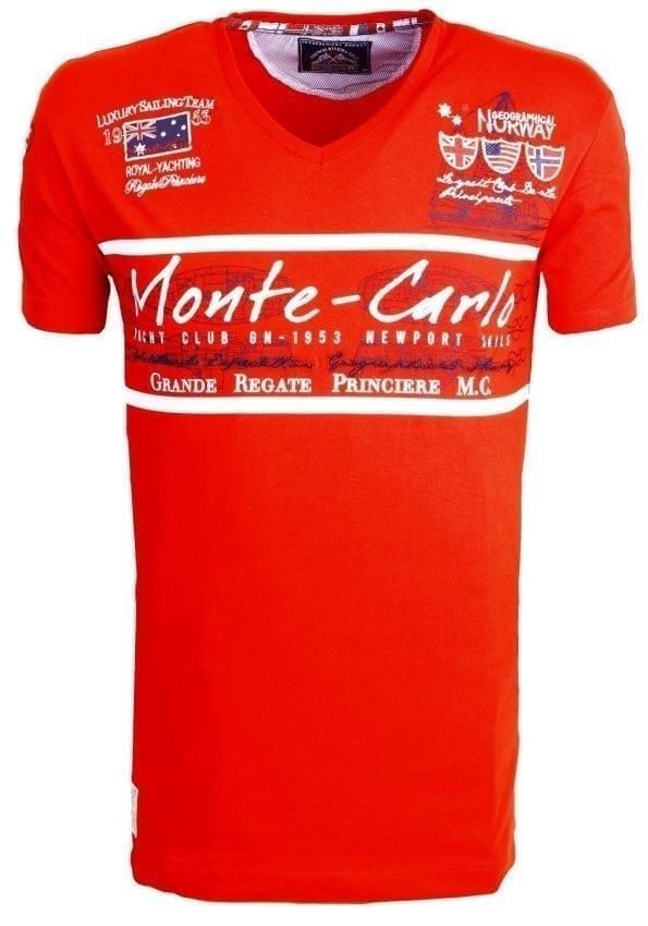 Geographical_Norway_Heren_Shirts_Tshirt_Jasmin_Monte_Carlo_Salingteam_Blauw (5) (Large)