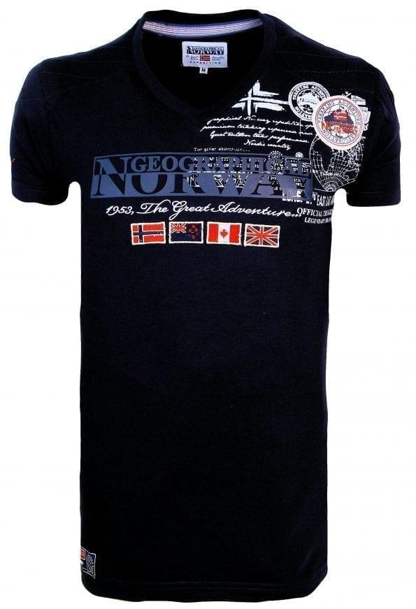 Geographical_Norway_t_shirts_Heren_Jofteam (1)