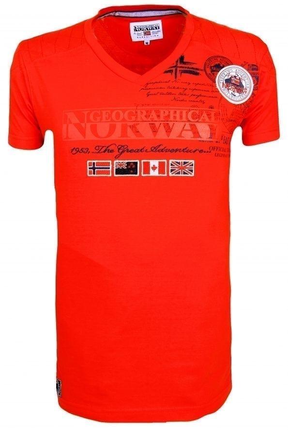 Geographical_Norway_t_shirts_Heren_Jofteam (11)