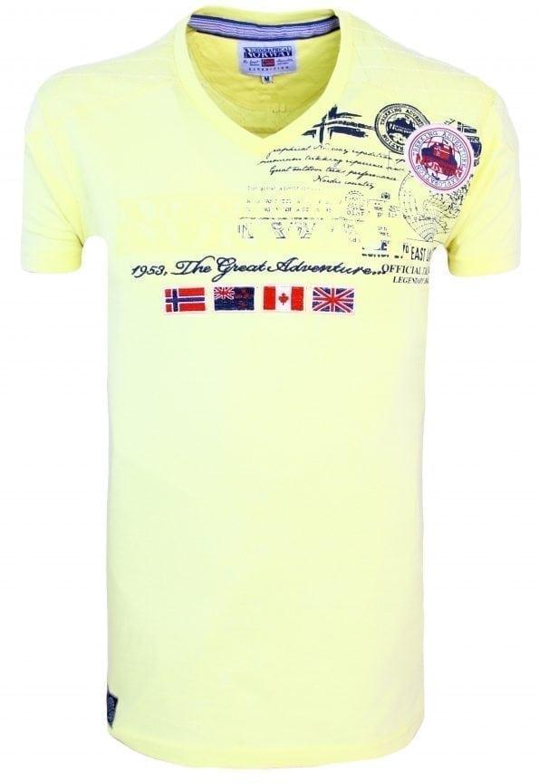 Geographical_Norway_t_shirts_Heren_Jofteam (3)