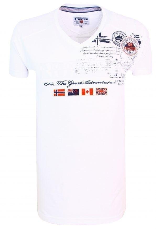 Geographical_Norway_t_shirts_Heren_Jofteam (7)