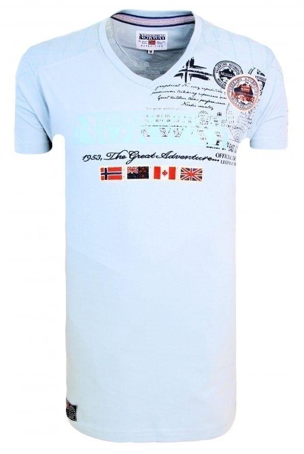 Geographical_Norway_t_shirts_Heren_Jofteam (9)