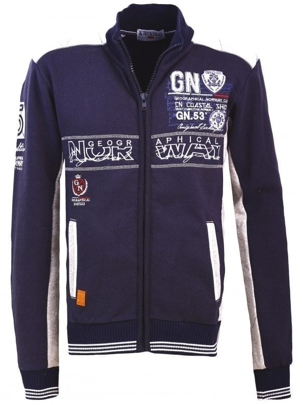 Geographical_Norway_Heren_Sweater_F