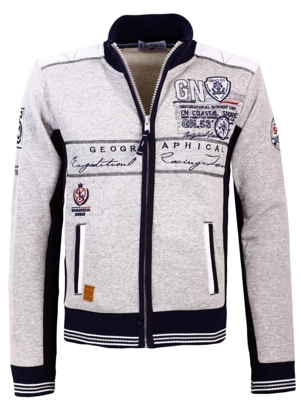 Geographical_Norway_Heren_Sweater_Fanker_Grijs_ (13) (Large)