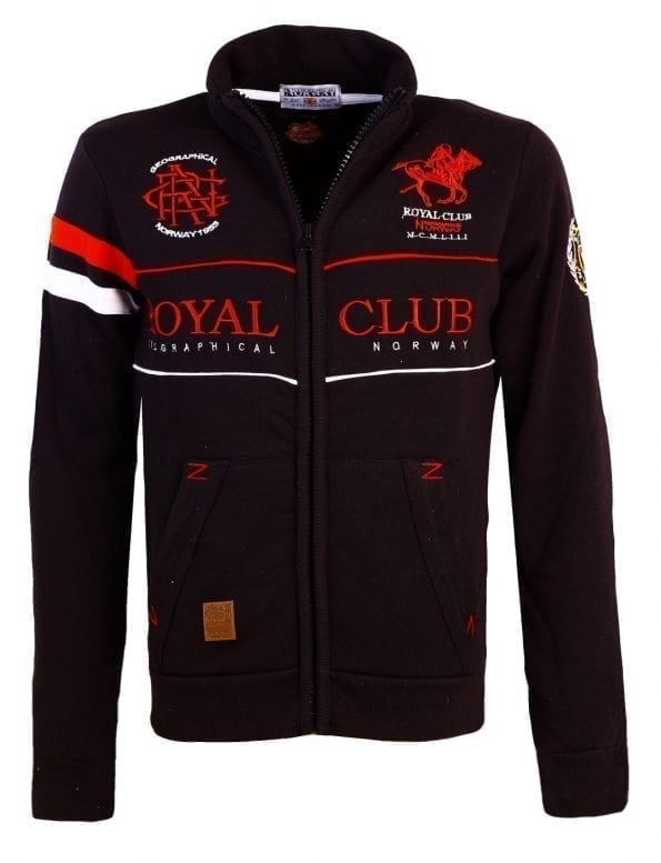 Geographical_Norway_Sweater_Fapitol_Zwart (1) (Large)