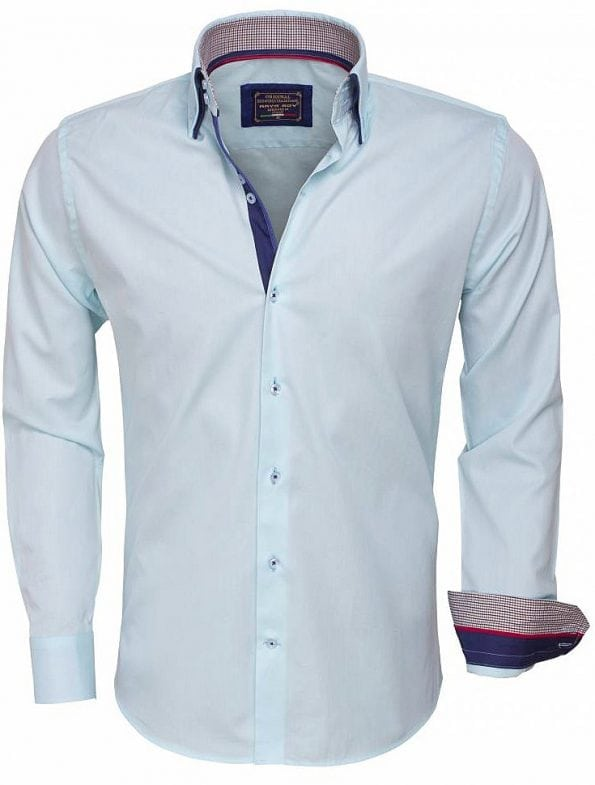 arya-boy-overhemd-lange-mouw-85253-mentol_front