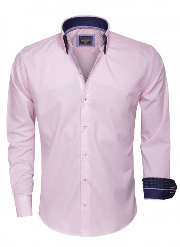 wam-denim-overhemd-lange-mouw-85259-pink