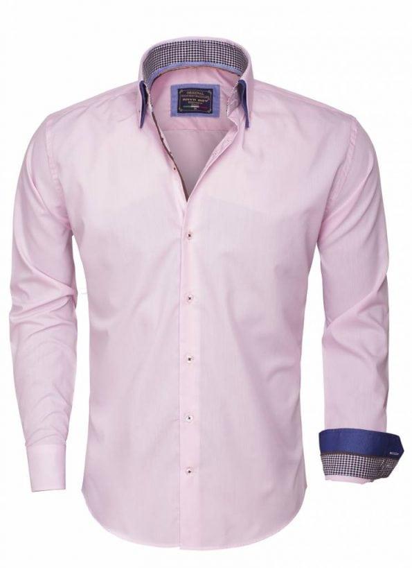 wam-denim-overhemd-lange-mouw-85