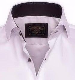 wam-denim-overhemd-lange-mouw-75394-white