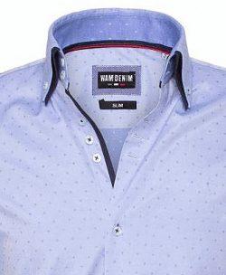 wam-denim-overhemd-lange-mouw-75477-light-blue-detail