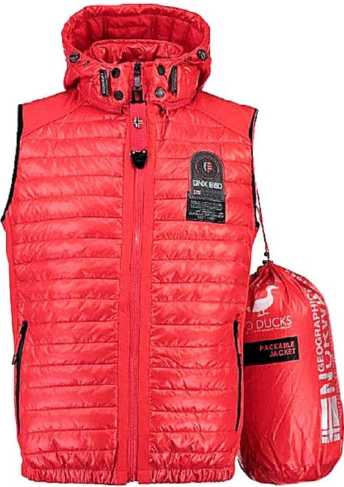 Geographical-Norway_Heren-Bodywarmer-Vainqueur-Rood-Bendelli (1)