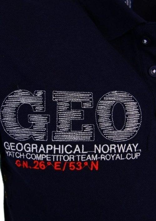 GeographicalNorwayHerenPoloshirtsKatalLarge