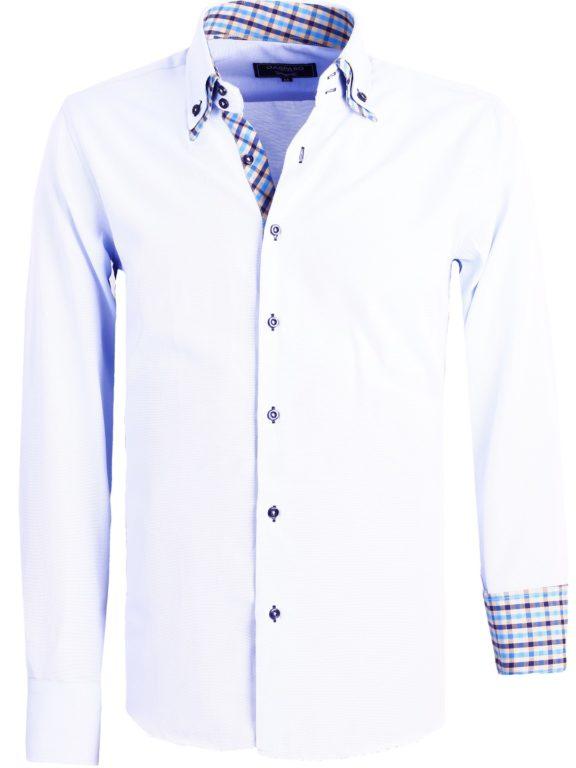 Italiaanse_Overhemden_Gasparo_Getailleerd_Italiaans_Overhemd (2) (Large)