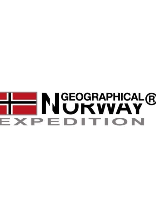 Geographical norway online shop winkel sale bendelli