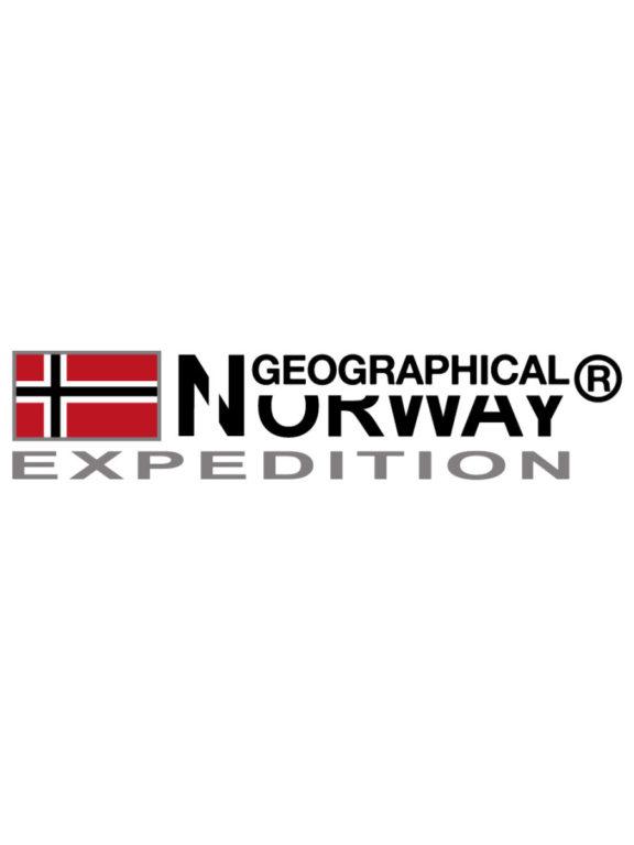 http://bendelli.nl/winkel/herenkleding/poloshirts/?Merk=geographical norway