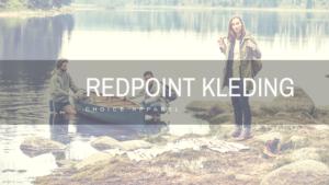 redpoint kleding online kopen Bendelli