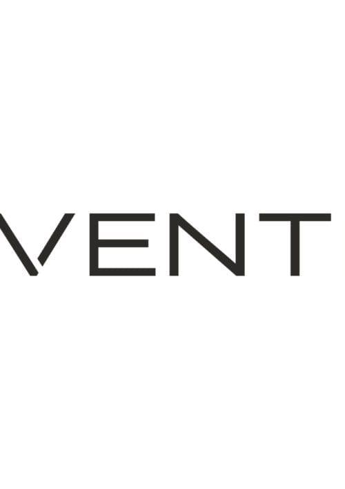 Venti overhemden logo nieuw