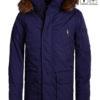 Redpoint jassen winter men jacket met thermometer Bendelli (1)