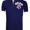 Geographical Norway poloshirt blauw Keny polo shirts voor heren bij bendelli (2)