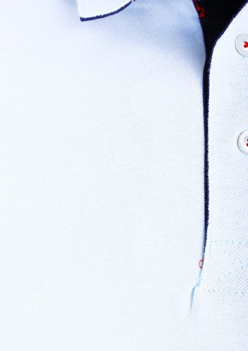 Geographical Norway poloshirt lichtblauw Keny polo shirts voor heren bij bendelli (3)