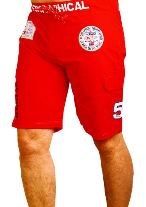 Geographical Norway_Zwembroek_Rood_Quorban_Monte_Carlo_Swimshort (1)