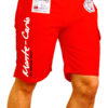 Geographical Norway_Zwembroek_Rood_Quorban_Monte_Carlo_Swimshort (2)