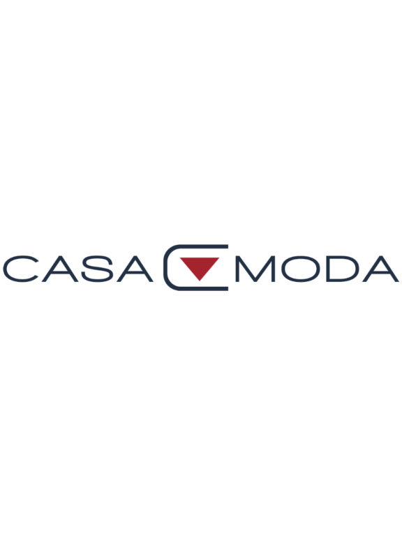 CasaModa_herenmode_logo_Bendelli