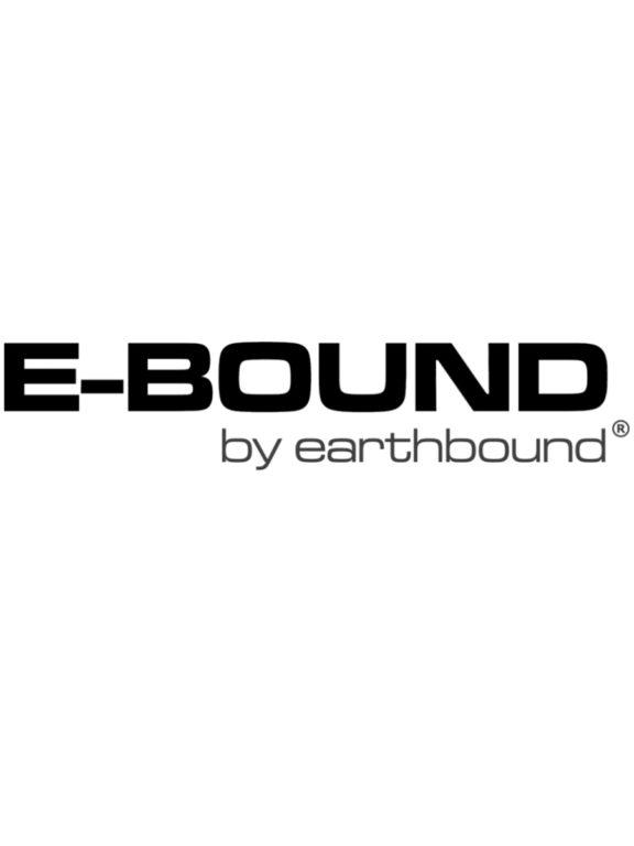 E-bound herenmode logo bij Bendelli