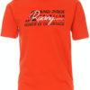 Casa Moda racing t-shirt oranje audi grand prix 913675300-457 (1)