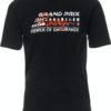 Casa Moda racing t-shirt zwart audi grand prix 913675300-800 (5)