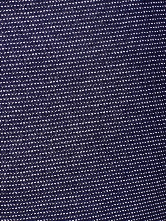 E-Bound polo shirt Blauw heren Melbourne to Devenport 147209.H.PO (5)